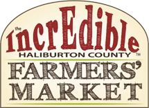 Haliburton County Farmer's Market